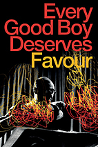 Every Good Boy Deserves Favour by Tom…