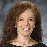 Author photo. Uncredited image from <a href=&quot;http://www.arthistory.ucsb.edu/people/ann-jensen-adams&quot; rel=&quot;nofollow&quot; target=&quot;_top&quot;>UC Santa Barbara website</a>