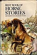 Good Housekeeping's Best Book of Horse…