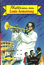 Trumpeters Tale: The Story of Young Louis…