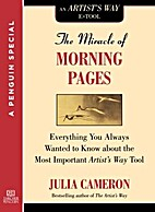 The Miracle of Morning Pages: Everything You…