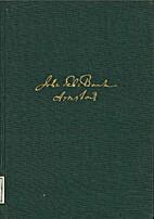 Arnstädter Bachbuch : Johann Sebastian Bach…