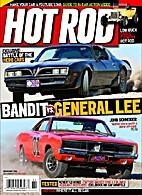 Hot Rod 2011-11 (November 2011) Vol. 64 No.…
