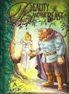 Beauty and the Beast by Robyn Bryant