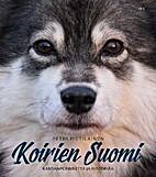 Koirien Suomi : kansanperinnettä ja…