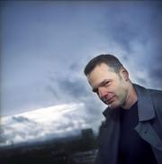 Author photo. Foto: Lukas Beck. © * <a href=&quot;http://www.lukasbeck.com&quot; rel=&quot;nofollow&quot; target=&quot;_top&quot;>http://www.lukasbeck.com</a> *