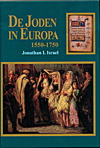 European Jewry in the Age of Mercantilism…