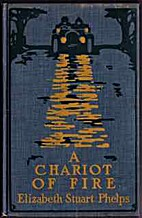 A Chariot Of Fire, A Long Short Story by…