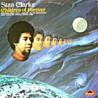 Children of forever [audio recording] by…