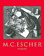 M.C. Escher: The Graphic Work by Anonymous