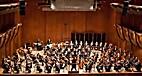 The New York Philharmonic: A Radio and…