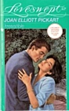 Irresistable by Joan E. Pickart