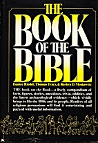The Book of the Bible by Eunice Riedel