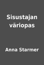Sisustajan väriopas by Anna Starmer