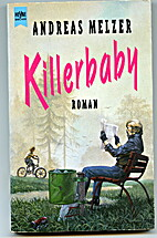 Killerbaby by Andreas Melzer