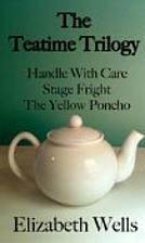 The Teatime Trilogy (The Teatime Mysteries)…