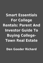 Smart Essentials For College Rentals: Parent…