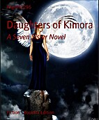 Daughters of Kimora by Angel