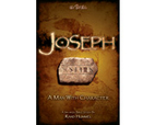 Joseph: A Man with Character by Rand Hummel