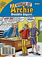 World Of Archie DD No. 22 by Archie Comics