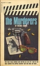 The Murderers by Fredric Brown
