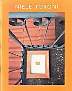 Niele Toroni : catalogue raisonnable no 2 :…