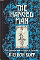 The Hanged Man: Psychotherapy and the Forces…