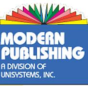 Author photo. Logo from 2011