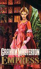 Empress by Graham Masterton