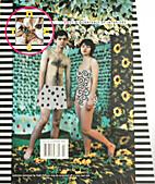 #09 nest Magazine A QUARTERLY OF INTERIORS…