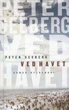 Ved havet by Peter Seeberg