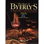 Best of Byerly's: a recipe collection from…