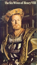 The Six Wives of Henry VIII (Plays of the…