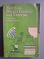 Nutrition, weight control, and exercise by…