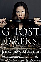 Ghost Omens (Ghosts, #6.6) by Jonathan…