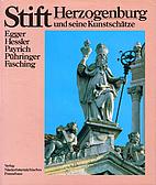 Stift Herzogenburg und seine Kunstschätze…