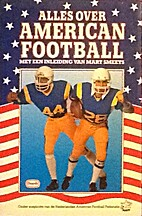 Alles over American Football