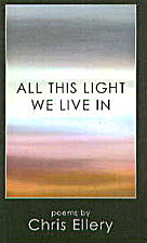 All This Light We Live In by Chris Ellery
