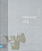 Interplay: Chinese Contemporary Art by Edwin…