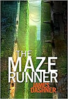 The Maze Runner (Maze Runner Trilogy…