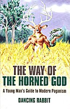 The Way of the Horned God: A Young Man's…
