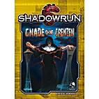 Shadowrun 5: Gnade ohne Grenzen