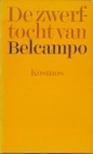De zwerftocht van Belcampo by Belcampo