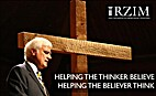Helping The Thinker Believe, Helping The…