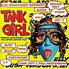 Tank Girl: Original Soundtrack…