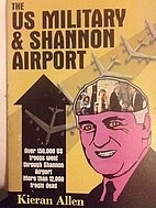 The U.S. Military and Shannon Airport by…