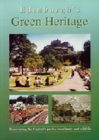 Edinburgh's Green Heritage: discovering the…