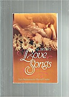 Love Songs: Daily Meditations for Married…