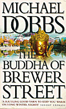 The Buddha of Brewer Street (Thomas…