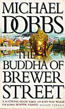 The Buddha of Brewer Street (Thomas…